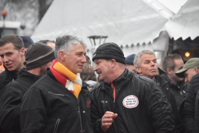 20191213-boerenprotest--(6) (2).jpg